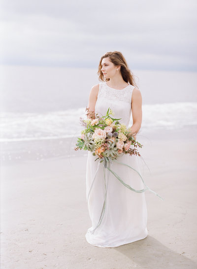 st simons wedding planner