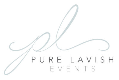 pure_lavish_events