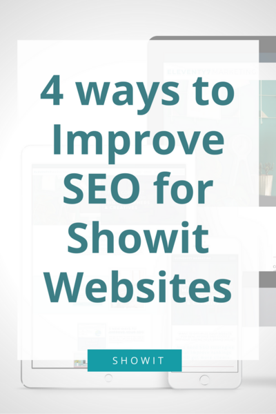 showit-seo-tips-blog-feature