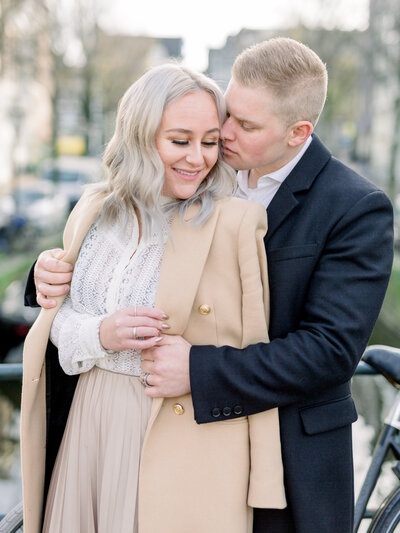 Kaylee+Marlon_Loveshoot-Amsterdam_Michelle-Wever-Photography-14