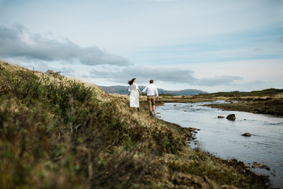 Aimee Flynn Photo | Arizona Elopement + Adventure Wedding Photographer