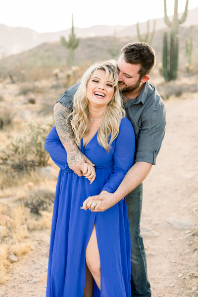 caitlin_audrey_photo_White_Tank_Mountains_Engagement (55 of 56)