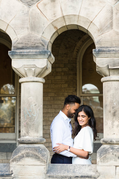 Shahbaz-Rumsha-Engagement-Session-Teasers-004