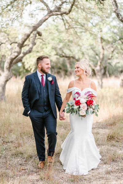 Joslyn Holtfort Photography Wedding Venue Austin 211