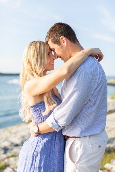 Laura-Klacik-Photography-Engagement-Photos-26-2