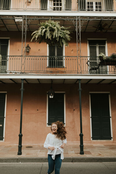 new-orleans-wedding-photographer-004