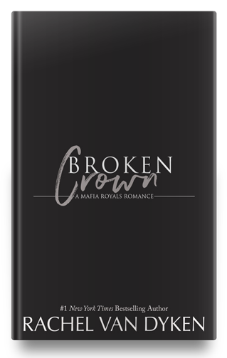 LWD-RVD-Cover-BrokenCrown-TEMP-Hardcover-LowRes
