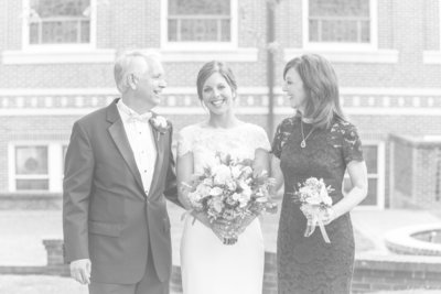 2019_Wedding_Site_Portfolio_Fades-6