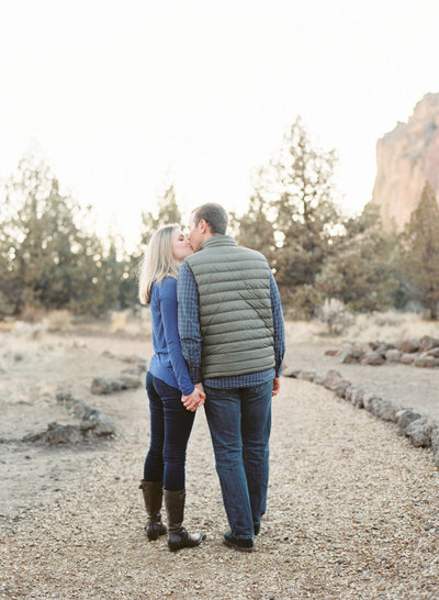 smith-rock-engagement-photographer-jeanni-dunagan-21