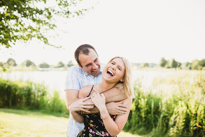 Jess___Lucas_-_Engaged-149