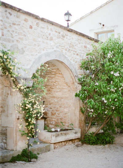 provence-wedding-photographer-jeanni-dunagan-11