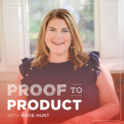 proof-to-product-jessica-eley-podcast-interview