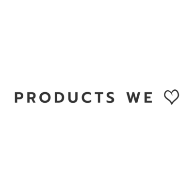 Products we love dark-03
