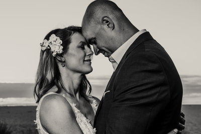 louisa-rose-photography-Seaside-wedding-72
