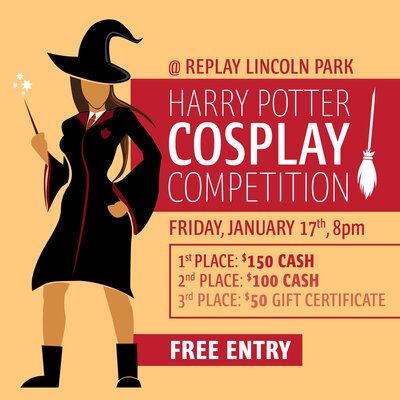HP_CosplayCompetition-01