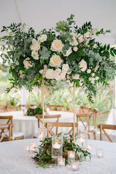 Sara + Julian - Events By Elle - Fairchild Botanical Garden - Miami Wedding Photographer-128