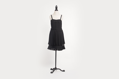 black-see-chloe-dress-01