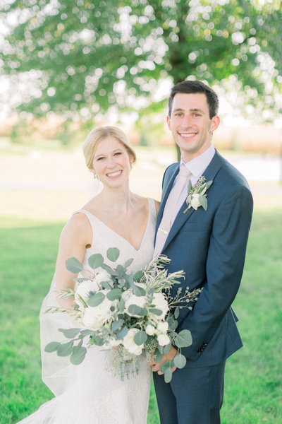 Liz + Tim Preview-58