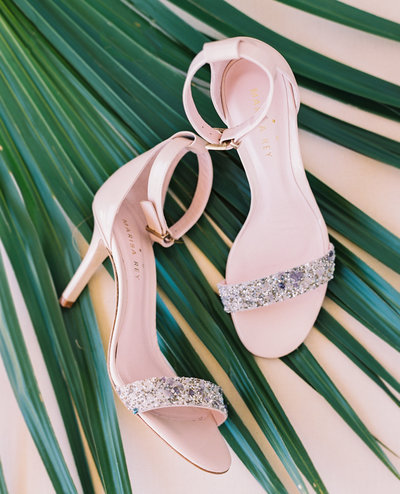 bridal shoes with open toes