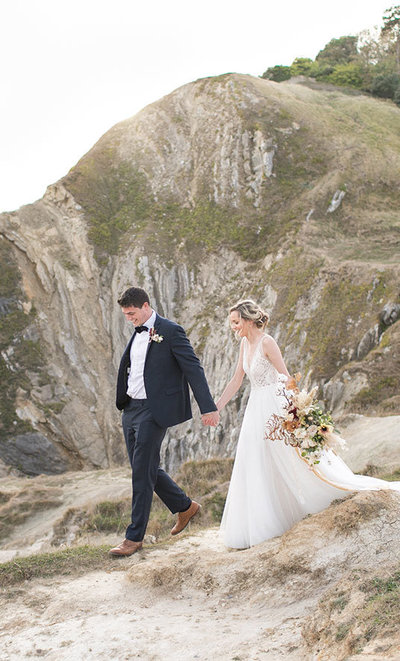 Lulworth-wedding-preview