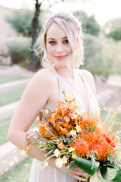 Encanterra Arizona Boho Wedding-60