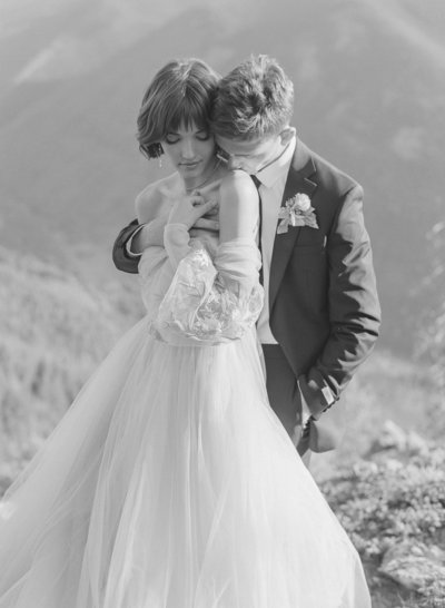 15 Aspen Wedding Photography