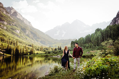 maroon_bells_engagement_session_-_randy_and_ashley_studios-91