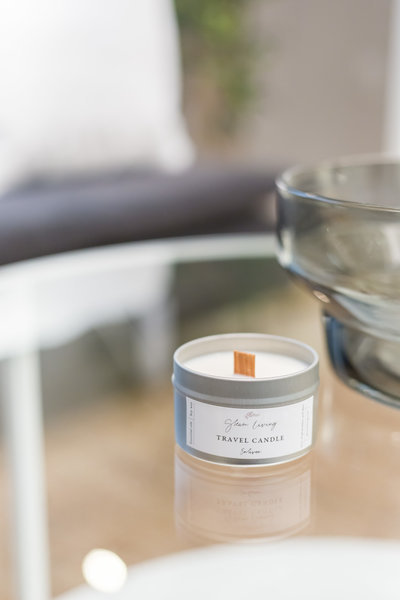 Atelier21 Co - Travel Candle-006