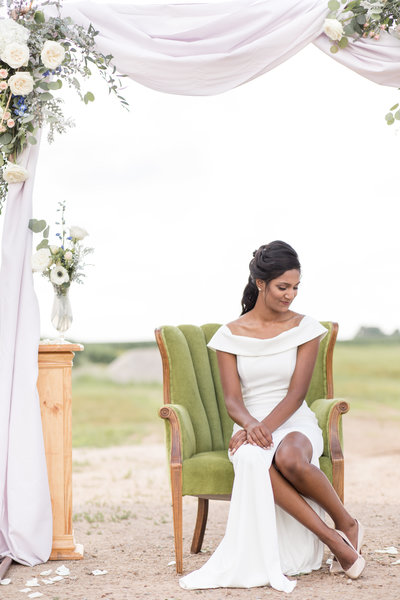 Styled Shoot-10