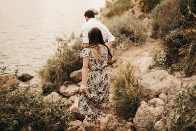 EMILY_VANDEHEY_PHOTOGRAPHY_--_keaton_+_megan_--_couple_--_saguaro_lake_--_mesa__arizona-76