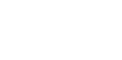 Website for Trey Anthony