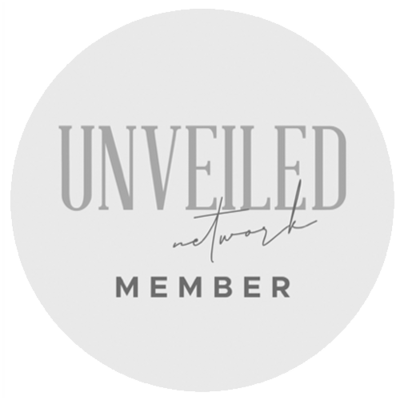 Unveiled Network