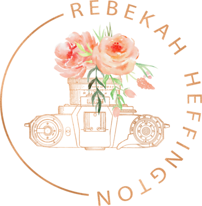 Rebekah is a lifestyle portrait & intimate wedding photographer serving Hampton Roads and the Greater Virginia area.