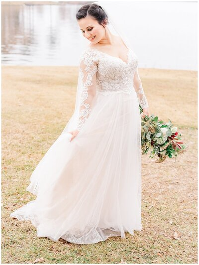 Lauren Elliott Photography wedding and portrait photographer in tuscaloosa and birmingham alabama