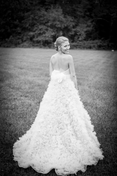 Maryland_Weddings-063