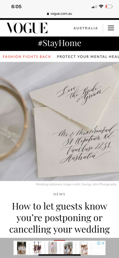 Calligraphy-Vogue-Brides