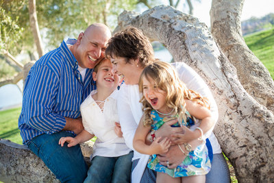 Scottsdale-Family-Photographer