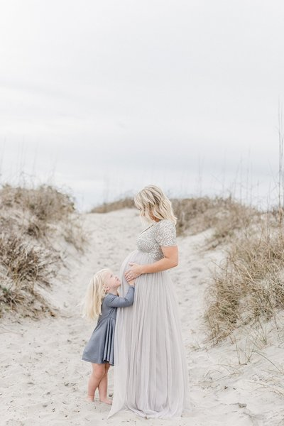 Folly-Beach-Maternity_0003