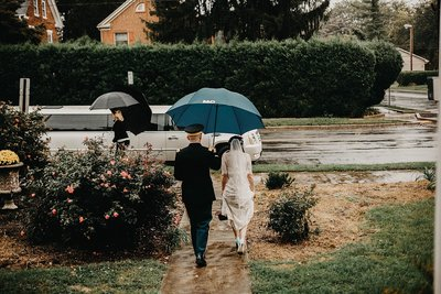 rainydayweddings_0001