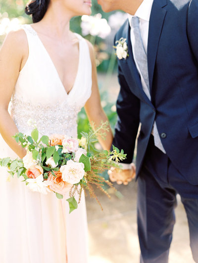 Film-Wedding-Photographer-in-California-by-Clary-Pfeiffer-13