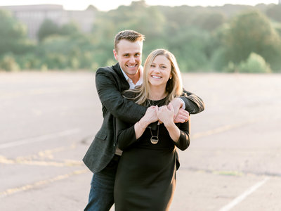 Alyssa Frost is a Charlotte wedding photographer serving charlotte, gastonia, asheville, charleston, savannah, rock hill, fort mill, and available for destination weddings