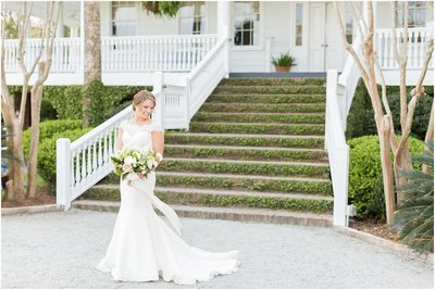 white-magnolia-wedding-dress-photos_0174