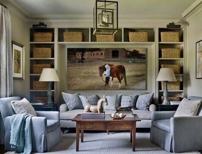 Equestrian_portrait_decor_byJenniferLindberg