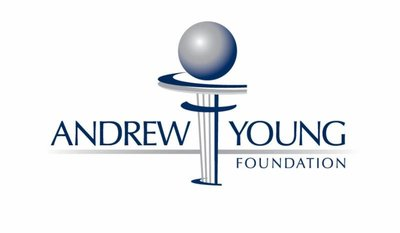 Andy-Young-Foundation