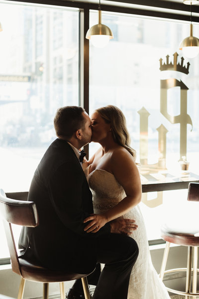 kimpton-hotel-wedding-seattle