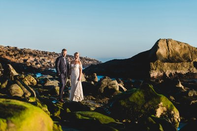 dana point ocean institute wedding 028
