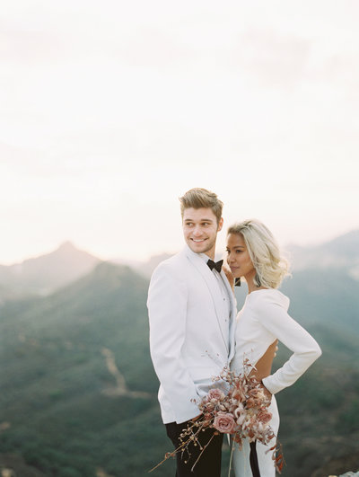 PuraSoulPhoto_HollywoodWedding-109