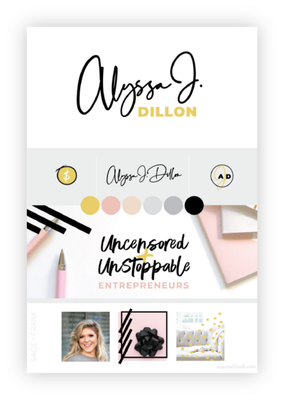 branding and website design for women in business_1@2x
