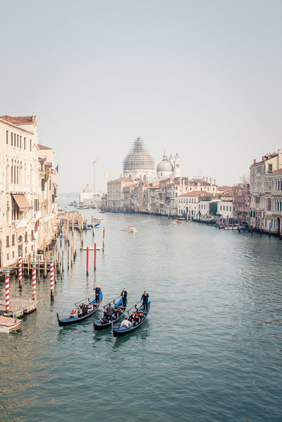 venice_destination_wedding_saro_callister_wedding_photography-1