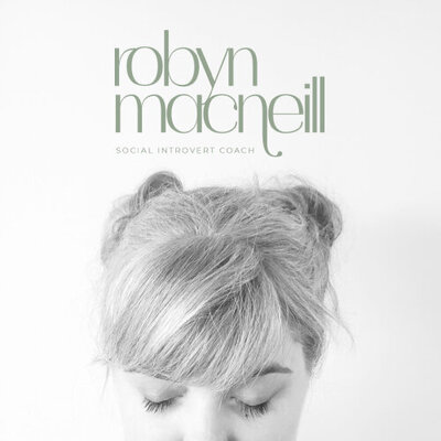 Robyn-MacNeill-Launch-Graphics2
